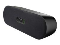 Creative Labs D80 Bluetooth Speaker