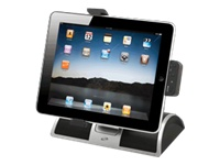 iLive Speaker Dock for iPod, iPhone and iPad