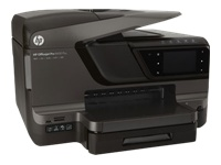 HP OFFICEJET PRO 8600 PLUS eAiO