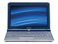 "mini NB305-N440BL 10.1"" Netbook"