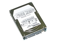 Easy-Plug Easy-Go 160 GB Internal Hard Drive  - SATA2.5-160