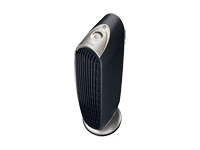 Honeywell Quiet Clean™  Tower Air Purifier with Oscillation.