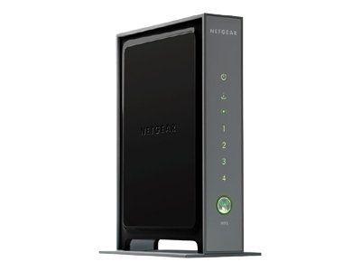 Netgear Netgear - WNR2000 Wireless-N Router