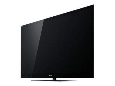 """Sony 55"""" Bravia® 3D LED Smart TV - KDL-55NX720"""