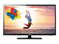 "Samsung 26"" Class 720p 60Hz LED HDTV UN26EH4000"