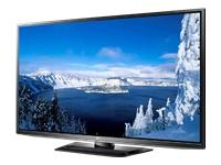 """LG Refurbished 50PA6500 50"""" Plasma HDTV w/ 1080p"""