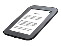 Barnes & Noble NOOK Simple Touch™