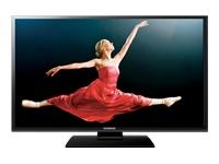"Samsung 43"" Class 720p 600Hz Plasma HDTV - PN43E450A1FXZA"
