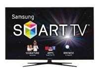 """Samsung 51"""" Class 1080p 600Hz Slim 3D Plasma HDTV PN51E6500"""