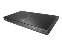 Samsung Smart 3D Blu-ray Disc® Player with Full Web Browser and Built in Wi-Fi -  BD-E5900