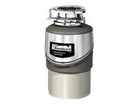 Kenmore 3/4 hp Garbage Disposal