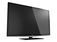 """Toshiba 50"""" LED HDTV - 50L2200U"""