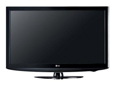 "LG 32LK330 32"" Class LCD HDTV"