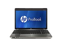 "HP HP Smartbuy 4730s A7K09UT Intel Core i5-2450M 17.3"" Notebook"