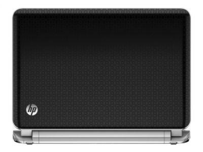 """Pavilion DM1-3020US 11.6"""" Entertainment Notebook PC"""