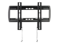 "Alphaline™ Medium Wall Mount for 22-37"" TVs ZML1B"