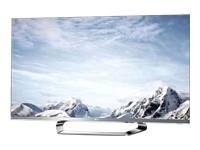 "LG (Refurbished) 55"" Class1080p 240Hz Cinema 3D LED Smart HDTV-55LM8600"