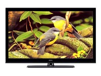 "Seiki 46"" 1080p LCD TV - SC462TC"