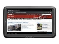 """Archos 10.1"""" Arnova 10B G3 Tablet"""