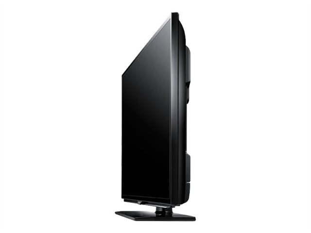 "Samsung 32"" Class 1080p 60Hz LED HDTV - UN32EH5000FXZA"