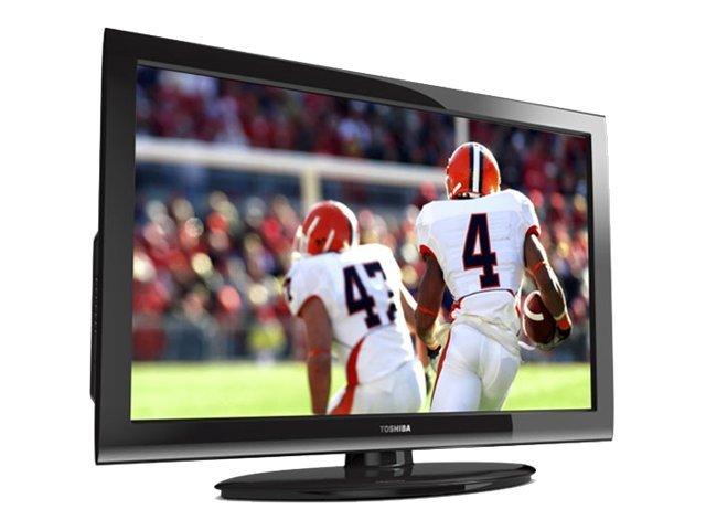 "Toshiba 40"" Class 1080p 60Hz LCD HDTV - 40E220U"