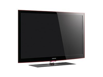 Samsung (Refurbished) UN40B6000 40-inch Class Television 1080p LED HDTV