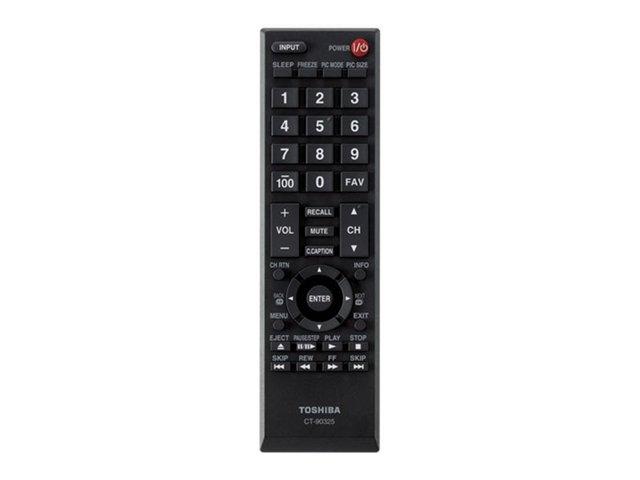"Toshiba 40"" Class 1080p 60Hz LED HDTV - 40SL412U"