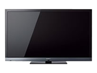 "Sony (Refurbished) BRAVIA® EX700 46"" Class Series LED LCD HDTV"
