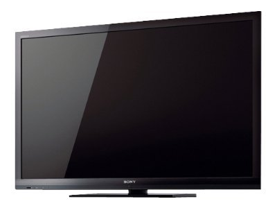 "Sony (Refurbished) BRAVIA® EX700 46"" Class Series LED LCD HDTV"