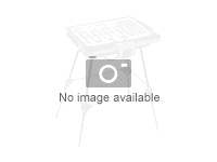 Char-Broil 2-Burner 26,500 BTU Gas Grill with 280 sq. in. Cooking Surface