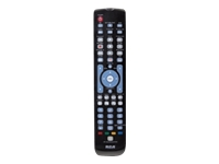 RCA 6 Device Learning Remote