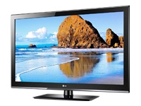 "LG Electronics LG 32CS460 32"" 720p LCD TV - 16:9 - HDTV"