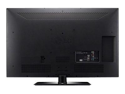 "LG Electronics LG 32CS460 32"" 720p LCD TV - 16:9 - HDTV"