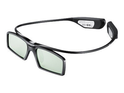 Samsung 3D Active Glasses SSG-3550CR