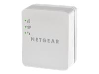 Netgear NETGEAR WIFI        RANGE EXTENDER