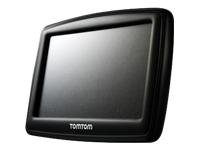 """TomTom Start Series 4.3"""" Touchscreen GPS 45M"""
