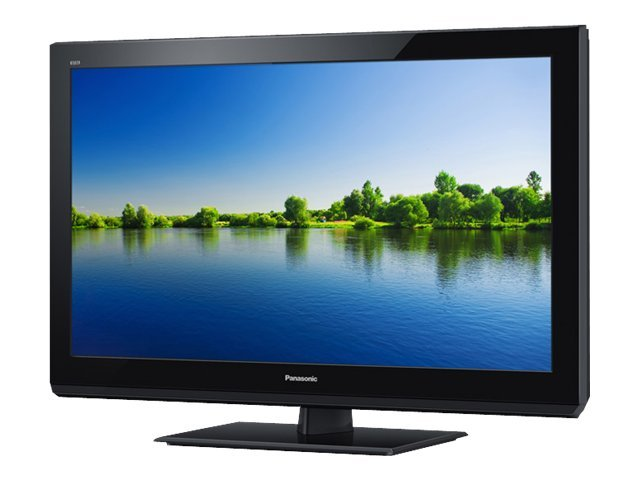 "Panasonic 32"" Class 720p 60Hz LCD HDTV - TC-L32C5"