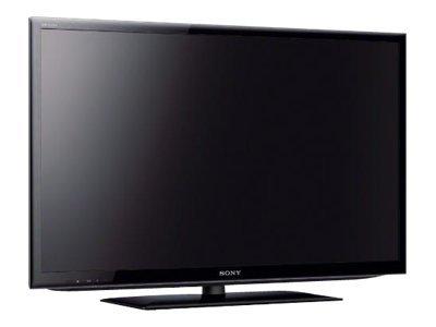 "Sony 40"" Bravia® LCD Smart HDTV - KDL-40EX640"