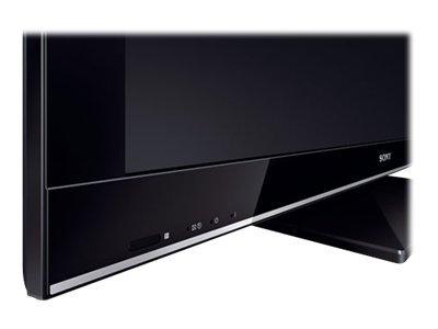 """Sony 46"""" Class Bravia 1080p 60Hz LCD HDTV - KDL-46BX450"""