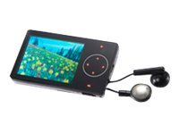 Element 2GB MP3 Player w/ Video