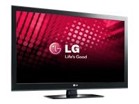 "LG Electronics 32"" Class 1080p 60Hz LCD HDTV - 32CS560"