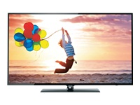 "Samsung (Refurbished) 40"" Class 1080p 120Hz in 3D LED HDTV UN40EH6030"
