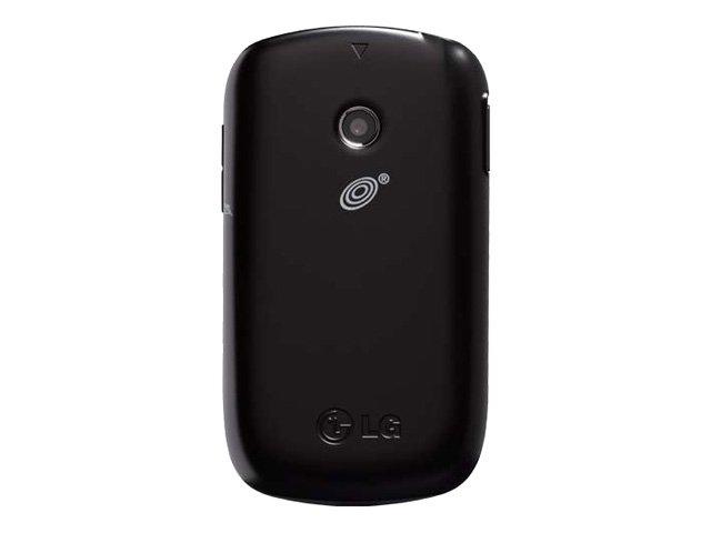 NET10 Net10® Pre-Paid Mobile Phone LG800G GSM