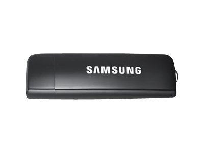 Samsung LinkStick™ Wireless LAN Adaptor WIS12ABGNX