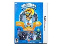 Activision Skylanders Spyro's Adventure Starter Pack - Nintendo 3DS