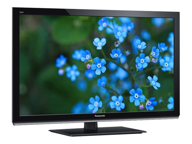 "Panasonic 24"" X5 Series 1080p LED HDTV - TC-L24X5"