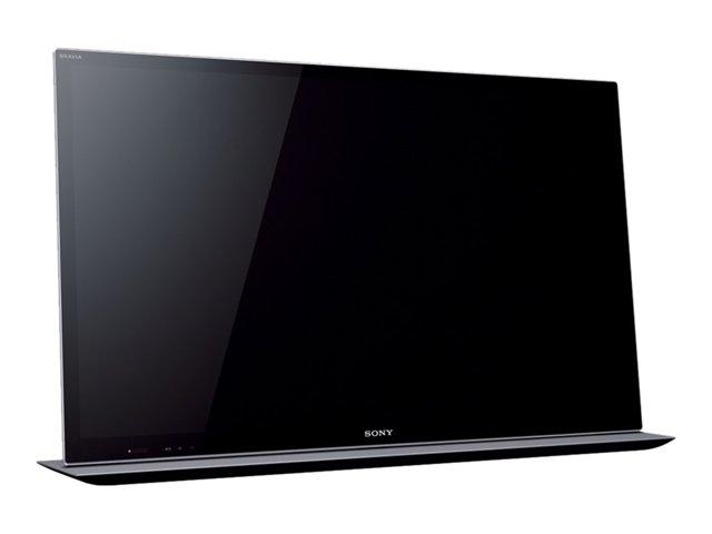 "Sony (Refurbished) 46"" LED Internet TV - KDL-46HX850"