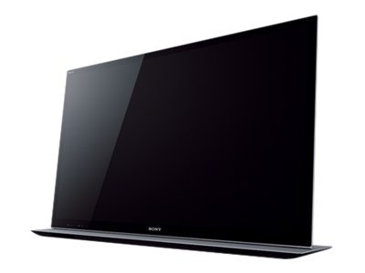 "Sony (Refurbished) 46"" LED Internet TV - KDL-46HX850"
