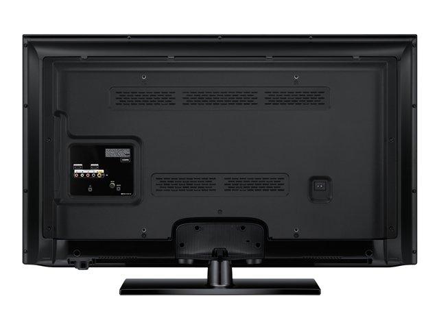 "Samsung 46"" Class 1080p 60Hz LED HDTV - UN46EH5000FXZA"