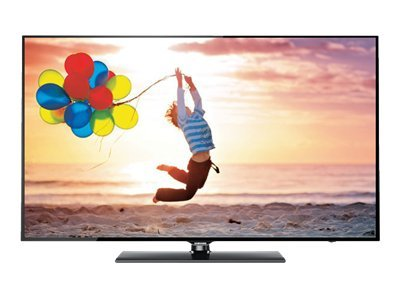 "Samsung 46"" Class 1080p 120Hz LED HDTV UN46EH6000"